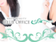 【CLUB OFFICE: クラブオフィス】Oppabu (Sexy Nightclub): Incall@Kabukicho, Shinjuku, Tokyo